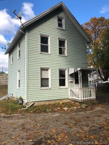 1 Walkers Ansonia CT 06401