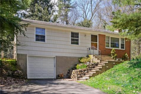 25 North Canton Barkhamsted CT 06063