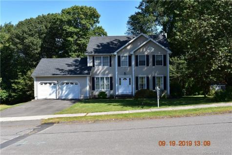 173 Pond View Watertown CT 06795