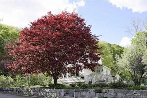 72 Mountain Winchester CT 06098
