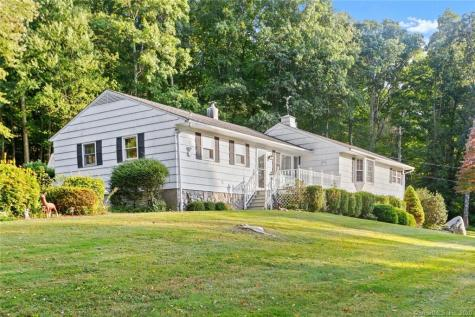 182 State Route 37 New Fairfield CT 06812