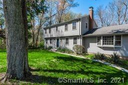 20 Arnold Bloomfield CT 06002