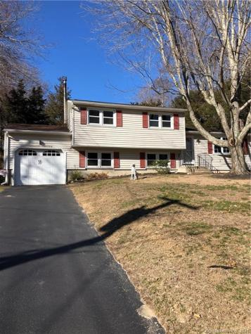 6 Hill View Clinton CT 06413