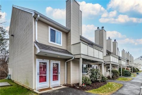 198 Willow New Milford CT 06776