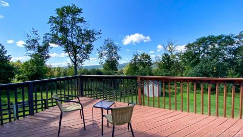 10 Fordyce Court New Milford CT 06776