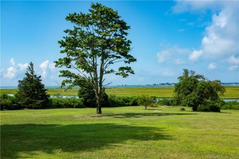 43 Smiths Neck Road Road Old Lyme CT 06371