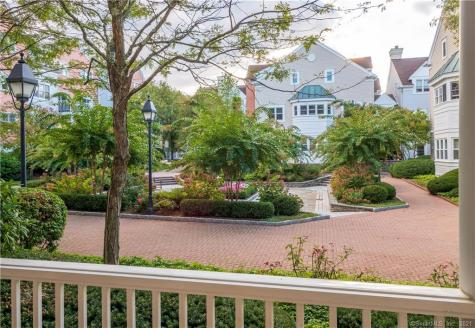 51 Forest Avenue Greenwich CT 06870