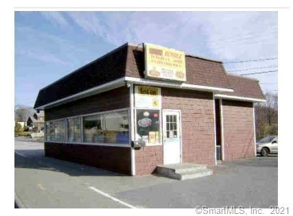 Withheld New Milford CT 06776