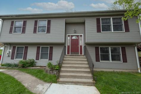 25 Allentown Plymouth CT 06786