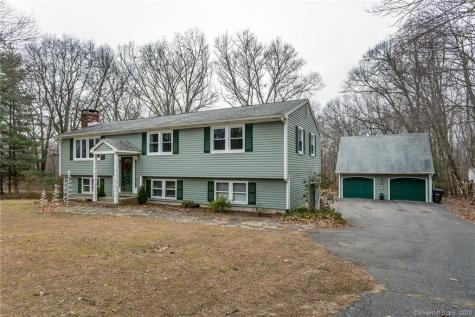 49 Upper Reservoir New Milford CT 06776