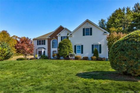 745 Cook Hill Cheshire CT 06410
