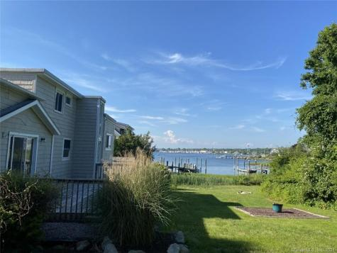5 Quarry Stonington CT 06355