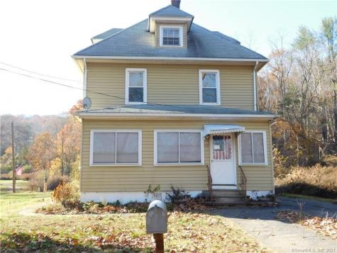 210 Cold Springs Road Beacon Falls CT 06403