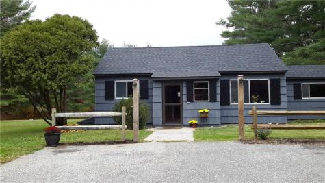 22 Moses Mead North Canaan CT 06018