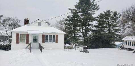 5 Biggs New Fairfield CT 06812
