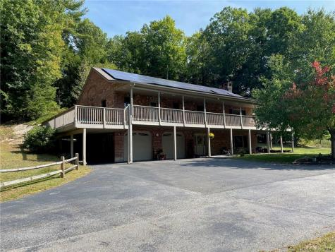 135 Campville Hill Harwinton CT 06791