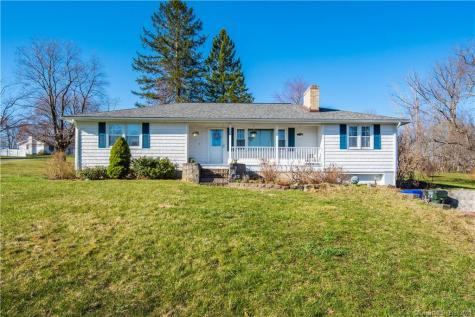 279 Humiston Thomaston CT 06787