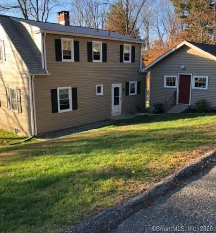 67 Strong Winchester CT 06098