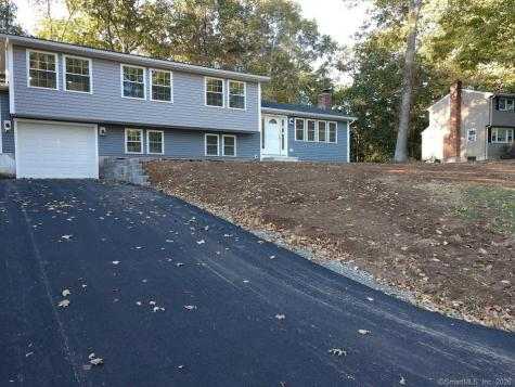 16 Hill View Clinton CT 06413