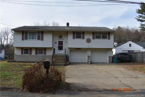 30 Gruber Beacon Falls CT 06403