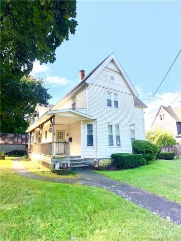 68 Wetmore Winchester CT 06098