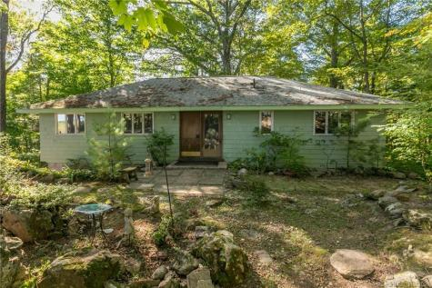 119 Duncaster Bloomfield CT 06002