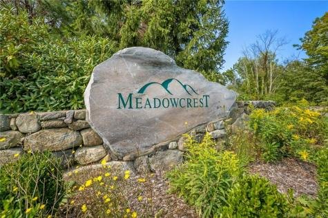13 Meadowcrest Goshen CT 06756