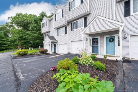 310 Boston Post Road Waterford CT 06385