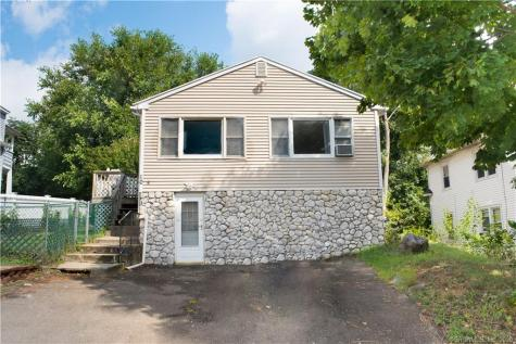 10 Page Ansonia CT 06401