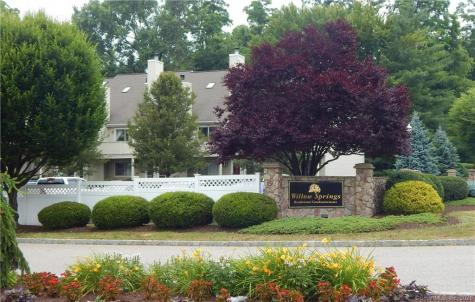 179 Willow Springs New Milford CT 06776