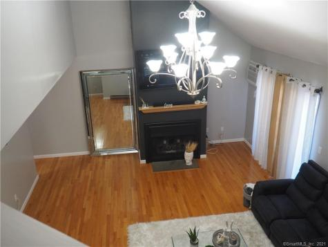 144 Willow New Milford CT 06776