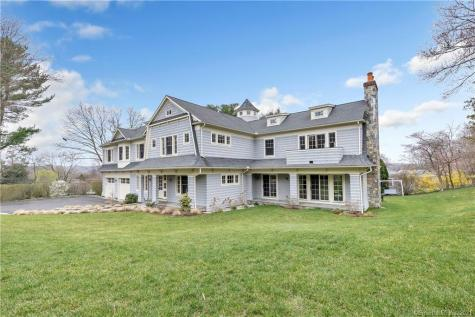 130 Lakeview Fairfield CT 06825