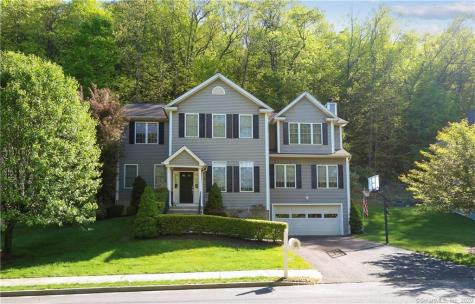 14 Apollo Bethel CT 06801