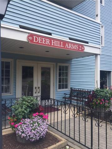 134 Deer Hill Danbury CT 06810