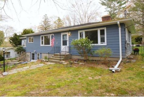 682 Cow Hill Groton CT 06355