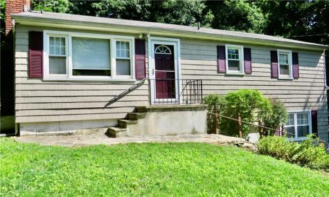 27 Kayview Bethel CT 06801