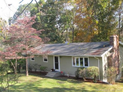 7 Kevin East Lyme CT 06357