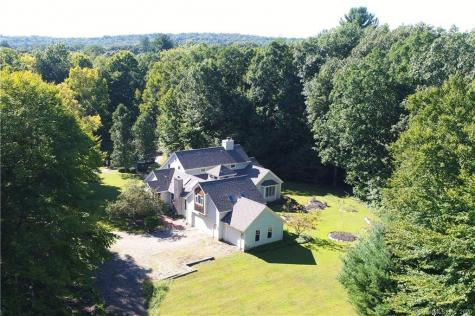 234R Duncaster Bloomfield CT 06002