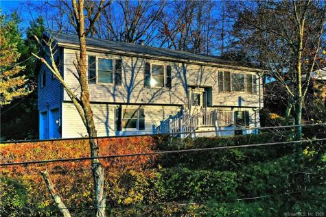 112 Hubbell Ansonia CT 06401