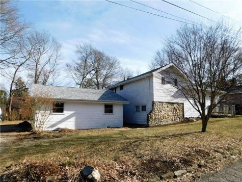 30 Hickory Coventry CT 06238