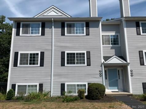 310 Boston Post Waterford CT 06385
