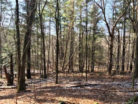 Great Hollow Cornwall CT 06753