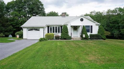 800 Highland Torrington CT 06790