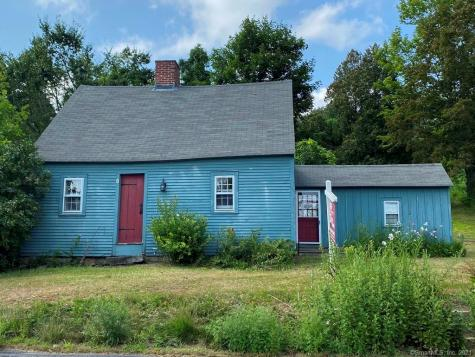 176 South Street Plymouth CT 06782