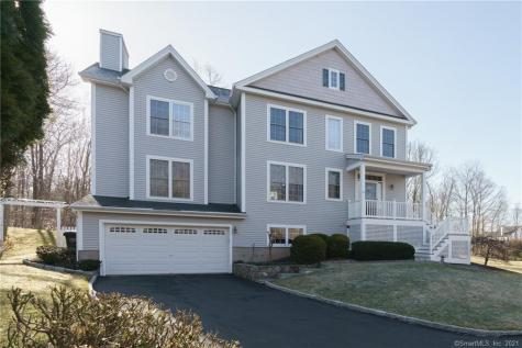 15 Traditions Southbury CT 06488