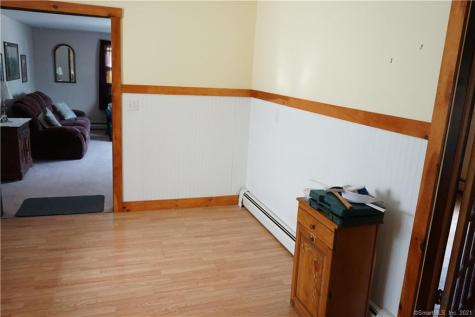 41 Berry Coventry CT 06238