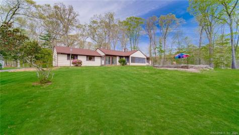 265 Airline Road Clinton CT 06413