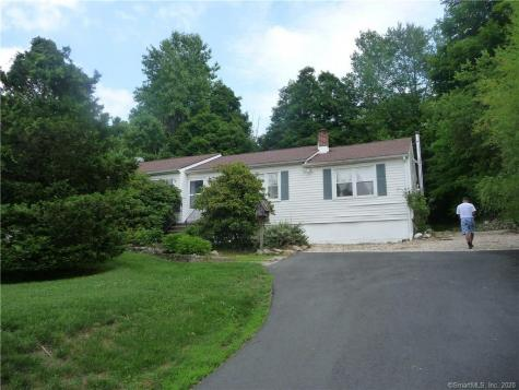 14 Brentwood New Milford CT 06776