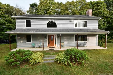 471 South Eagle Plymouth CT 06786