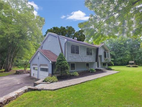 1049 Kettletown Road Southbury CT 06488
